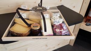 plateau-fromages-1