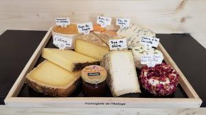 plateau-fromages-2